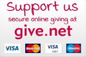 Give.net